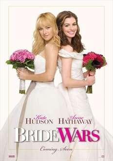 CuE1BB99c-ChiE1BABFn-NC3A0ng-DC3A2u-Bride-Wars