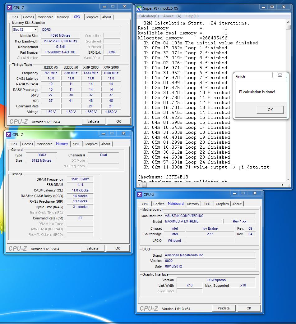 screenshot026d.png