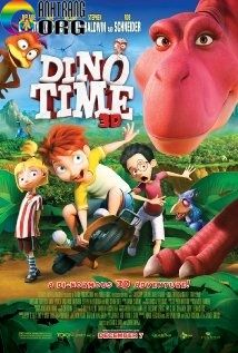KhE1BBA7ng-Long-BE1BAA1o-ChC3BAa-Dino-Time-2012