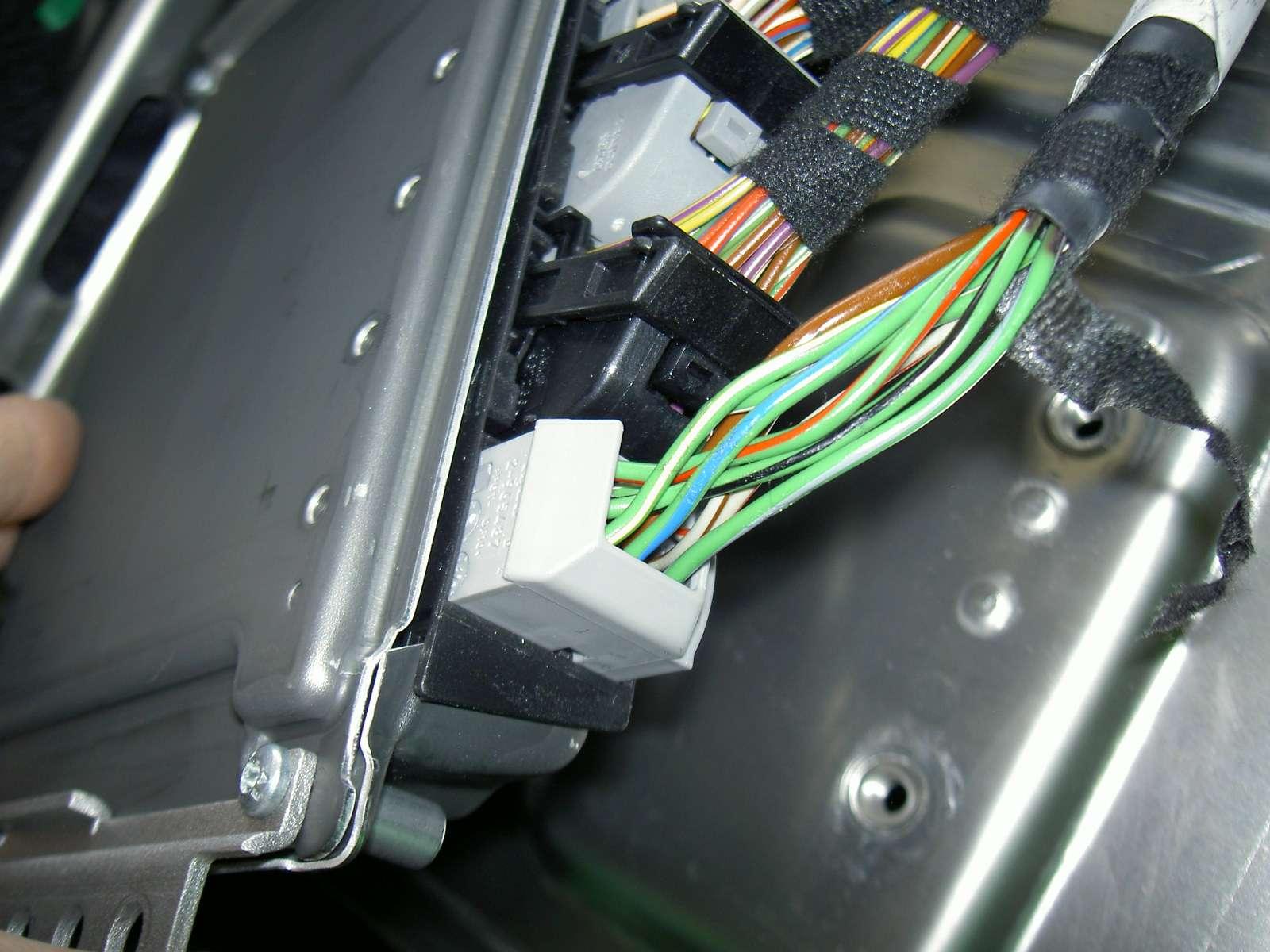 Traqmate Setup Please Contribute Rennlist Porsche Discussion Ecu Wiring Diagram Mercedes