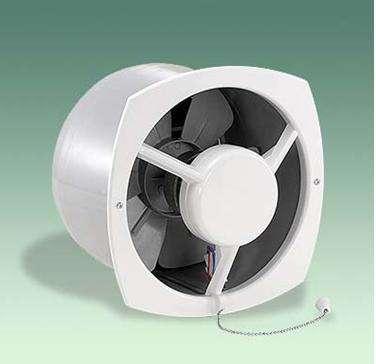 Extractor de aire 30x30 para cocina ecoclima extractores - Extractor de cocina ...