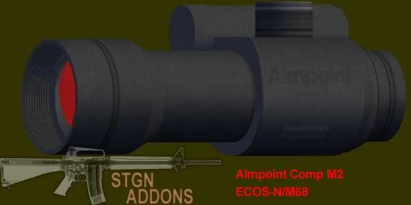 aimpoint.jpg